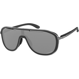Oakley Outpace Bike Glasses black